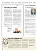 38: 17.9.2009 - Espoon seurakuntasanomat - Page 2