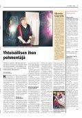 38: 17.9.2009 - Espoon seurakuntasanomat - Page 3