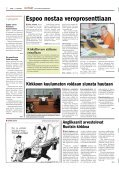 38: 17.9.2009 - Espoon seurakuntasanomat - Page 4