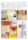 38: 17.9.2009 - Espoon seurakuntasanomat - Page 7