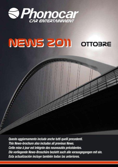 LADA 2110-2112 Bj 05//Niva Euro IV V BOBINA d/'accensione per Niva Euro III ab Kalina