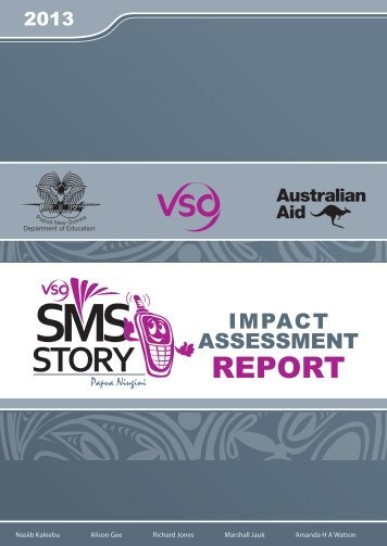 sms-story-impact-assessment-report_tcm76-41038