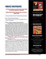 11-22-2011 Star Wars 2012 BOOK OF ENOCH - Remnant Radio ...