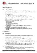 OMV 2011 NPV 014 A1 Schiedsrichterordnung - Planetboule - Page 2
