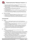 OMV 2011 NPV 014 A1 Schiedsrichterordnung - Planetboule - Page 3