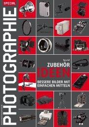 Zum PDF-Download - Photographie
