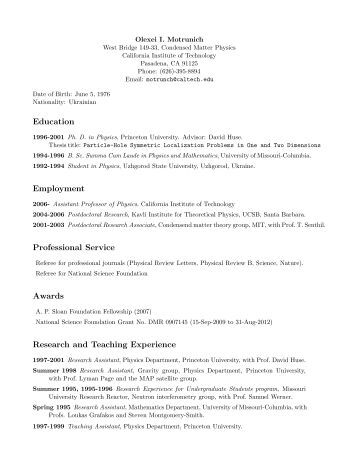thesis statement fate essays romeo and juliet sle