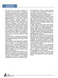 Catálogo de DELTA CONECTORES - Distribuidora Mayecen - Page 2