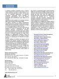 Catálogo de DELTA CONECTORES - Distribuidora Mayecen - Page 3