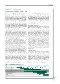 Metodología - Ministerio de Agricultura, Alimentación y Medio ... - Page 2