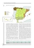 Metodología - Ministerio de Agricultura, Alimentación y Medio ... - Page 3