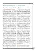 Metodología - Ministerio de Agricultura, Alimentación y Medio ... - Page 5