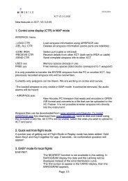 XCT_Up-Grade2.3-3.20.. - Aircotec