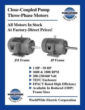 Heavy duty starter motors prestolite electric inc for World wide electric motors