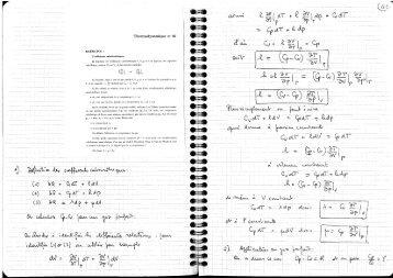 pdf 2 - LPM