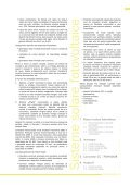 4. - Secpral Pro Instalatii - Page 3