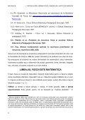 1 1. INTRODUCERE, MÄ'RIMI FIZICE, DIMENSIUNI, UNITÄ'Å¢I DE ... - Page 2