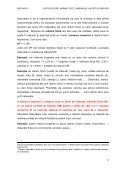 1 1. INTRODUCERE, MÄ'RIMI FIZICE, DIMENSIUNI, UNITÄ'Å¢I DE ... - Page 3