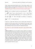 1 1. INTRODUCERE, MÄ'RIMI FIZICE, DIMENSIUNI, UNITÄ'Å¢I DE ... - Page 5
