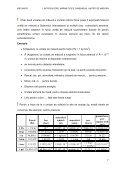 1 1. INTRODUCERE, MÄ'RIMI FIZICE, DIMENSIUNI, UNITÄ'Å¢I DE ... - Page 7