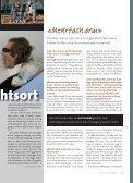 Der Zufluchtsort / «Mehrfach arm - Ethos - Seite 2