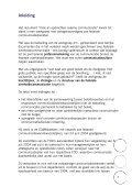 COMM Collection 8 Visie en opdrachten externe communicatie - Page 5