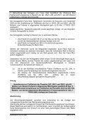 Niederschrift Nr. 2/2006 - Mutters - Page 4