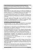 Niederschrift Nr. 2/2006 - Mutters - Page 5