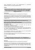 Niederschrift Nr. 2/2006 - Mutters - Page 6