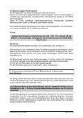 Niederschrift Nr. 2/2006 - Mutters - Page 7