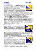 Restaurantes - Page 4
