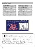 Untitled - Ev. Emmaus-Kirchengemeinde - Seite 2