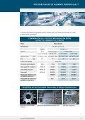 GLEICH Aluminium - Page 5