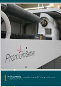PremiumFlexo - hell gravure systems - Page 2