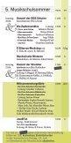 Clara-Schumann-Musikschule - Seite 4