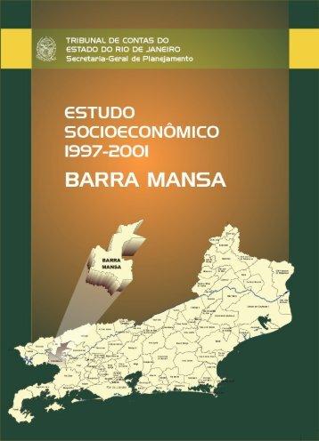Untitled - Prefeitura Municipal de Barra Mansa