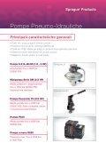 Alta Pressione - Interfluid S.r.l.. - Page 3