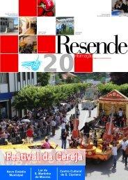 boletim20 agosto2012 final - Câmara Municipal de Resende