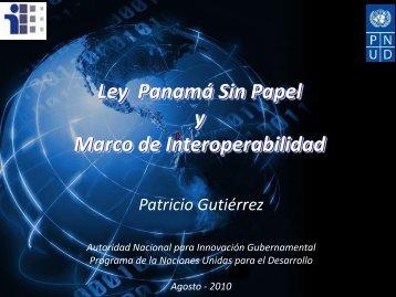 PSP-Propuesta-Ley-y-Marco-de-Interoperabilidad