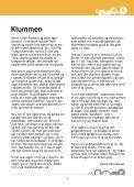 Kirkelig vejviser - Ørbæk Kirke - Page 3