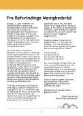Kirkelig vejviser - Ørbæk Kirke - Page 4