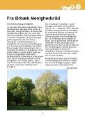 Kirkelig vejviser - Ørbæk Kirke - Page 5