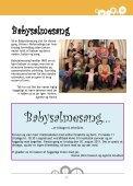 Kirkelig vejviser - Ørbæk Kirke - Page 7