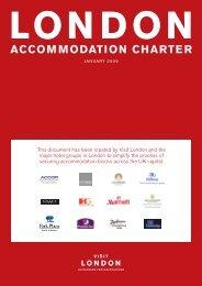 London Accommodation Charter.pdf