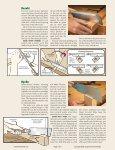 Japanese Saws - gerald@eberhardt.bz - Page 3