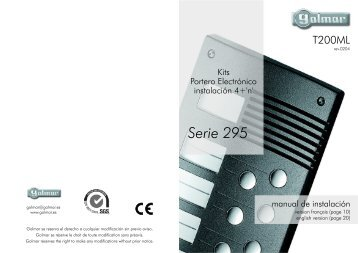 manual de instalacian golmar?quality=85 t 940 plus t 940 plus 88 golmar intercom wiring diagram at aneh.co