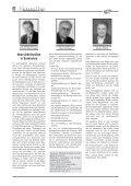 Aktuelles - Seekirchen - Seite 2