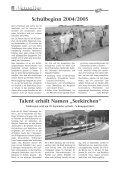 Aktuelles - Seekirchen - Seite 4