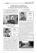 Aktuelles - Seekirchen - Seite 5
