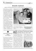 Aktuelles - Seekirchen - Seite 6
